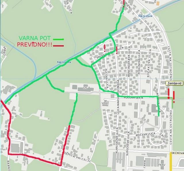 1-zemljevid nov