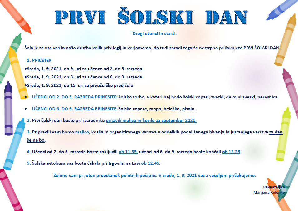 1solskidan20212022