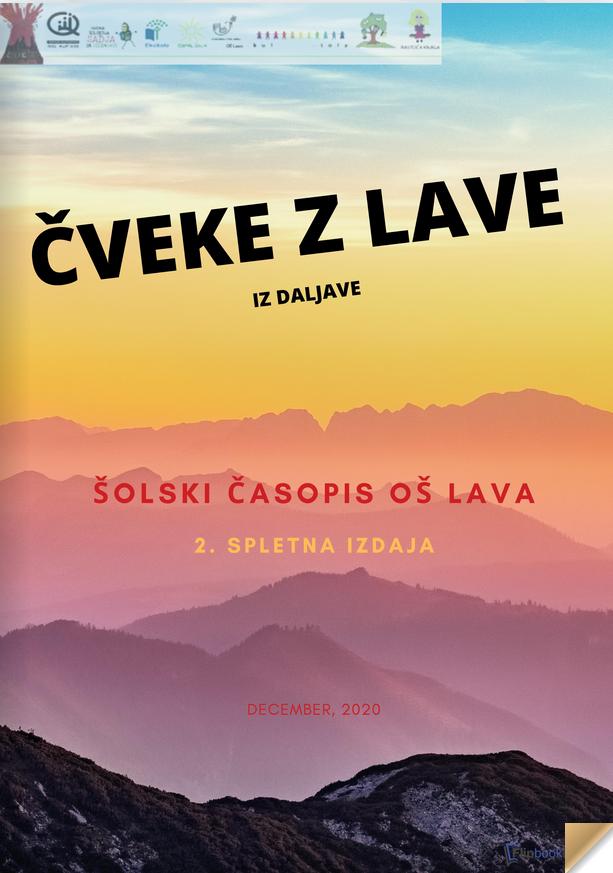 cveke_iz_lave_2_dec_2020
