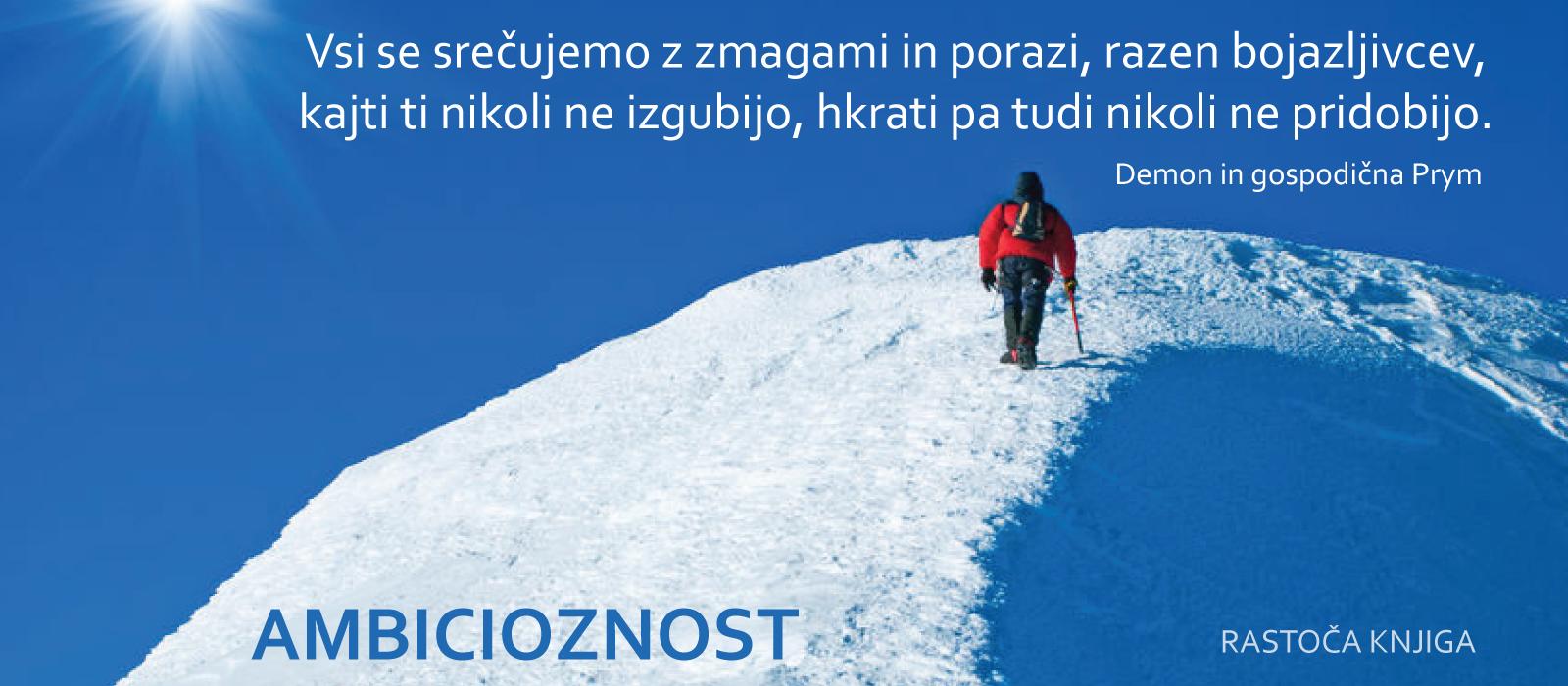 rastoča-knjiga-2019-JANUAR