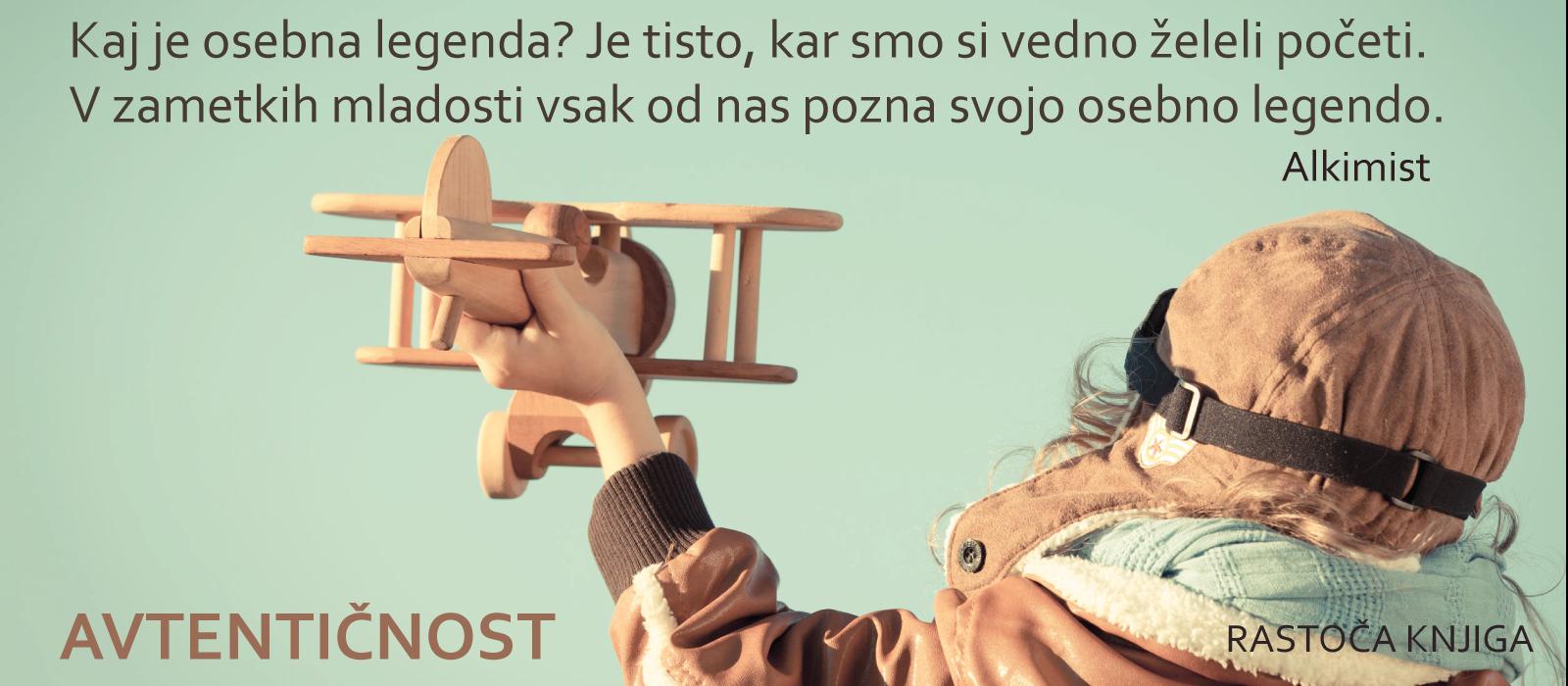 rastoča-knjiga-AVTENTIČNOST
