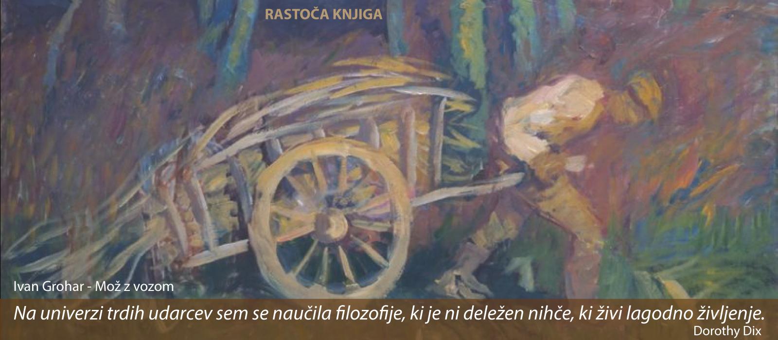 rastoča-knjiga-NOVEMBER