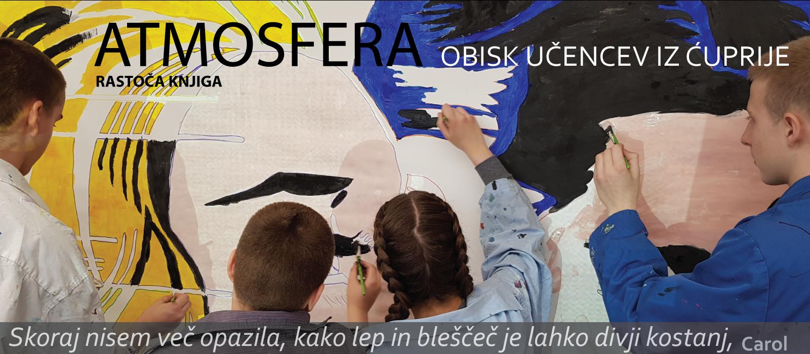 rastoča-knjiga-marec-besedilo