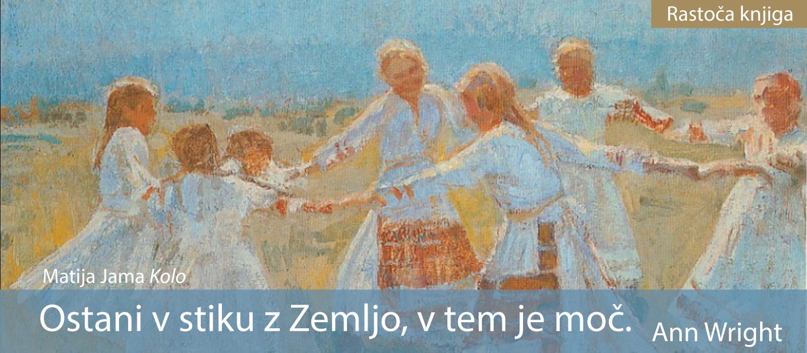 rastoča-knjiga-oktober
