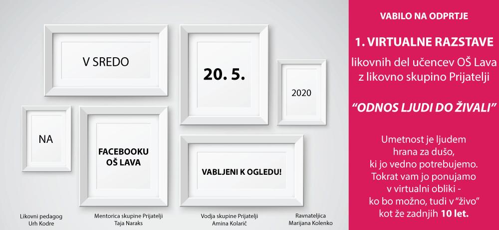 vabilo-prijatelji-2020
