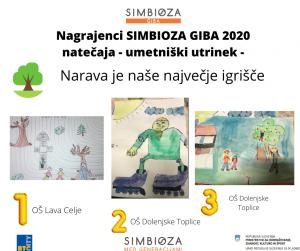 simbioza2