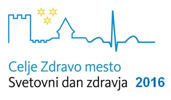 zdravasola20152016_4