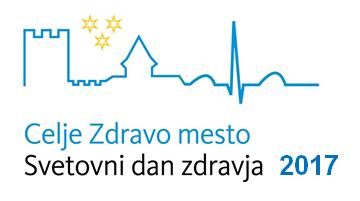 zdravasola20162017_5