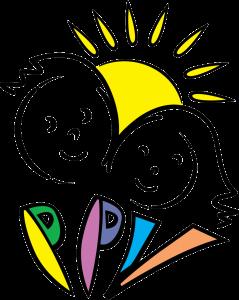 logo_ppv-816x1024-239x300