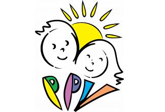 logo_ppv-816x1024-325x220