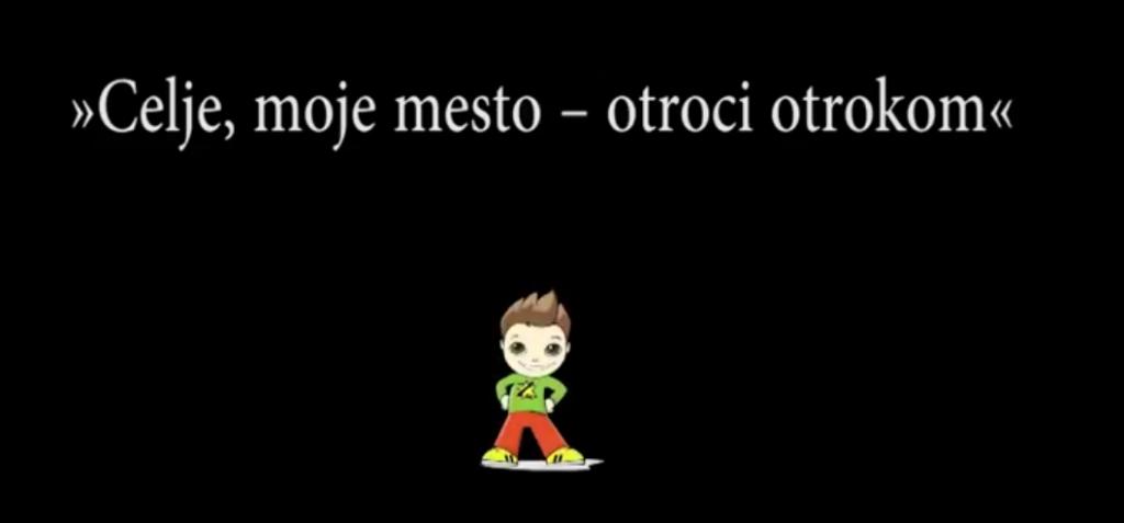 celje_moje_mesto