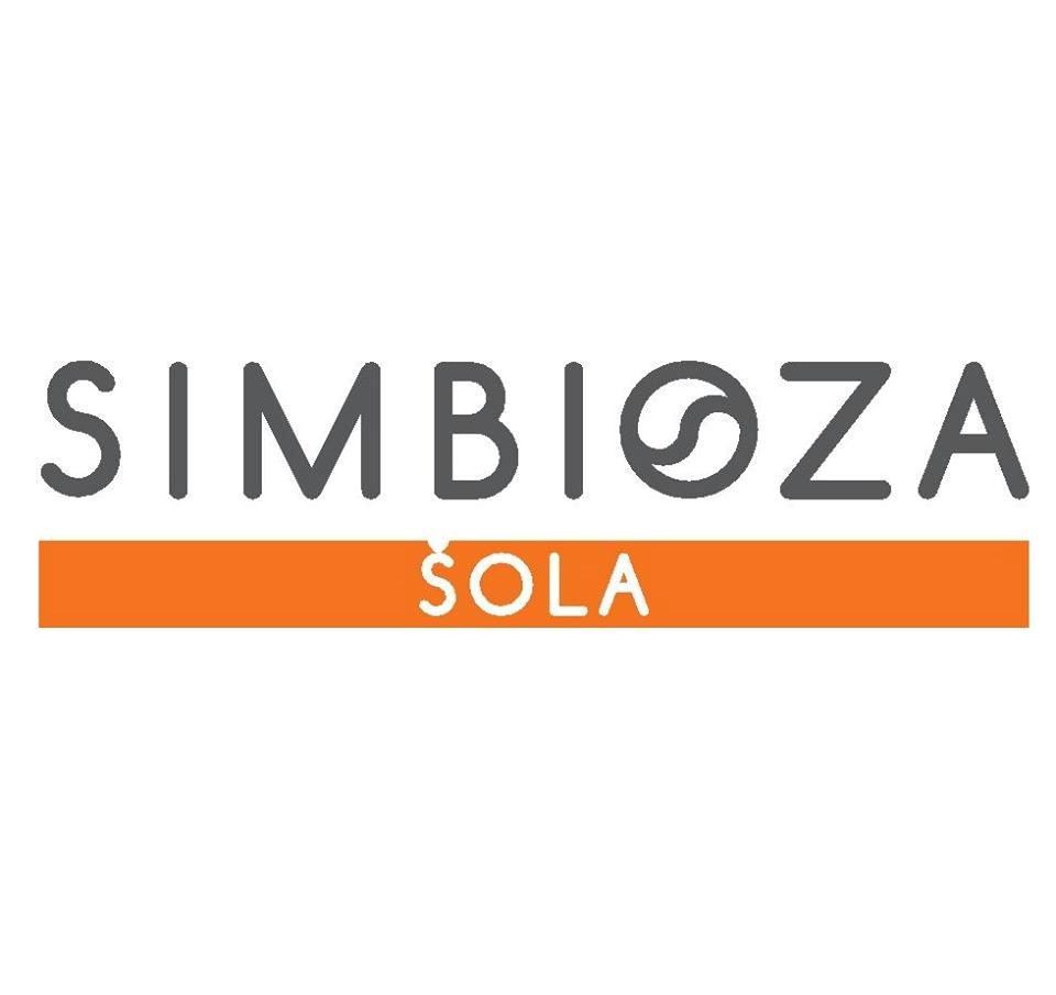 simbioza