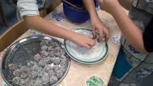 Mladi kuharji fotk